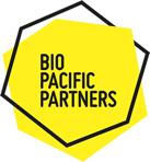 Biopacificpartners.com