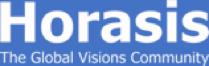 Horasis.org