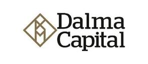 Dalmacapital.com