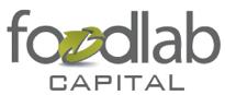 Foodlabcapital.com