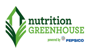 Nutritiongreenhouse.com