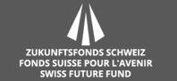 Zukunftsfonds.ch