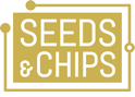 Seedsandchips.com