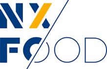Nx-food.com