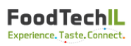 Foodtechil.com