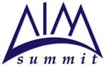 Aimsummit.com