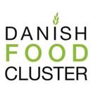 Danish Food Cluster