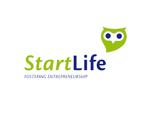 Start-life