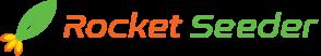 Rocketseeder.com
