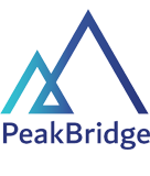 Peak Bridge Partners Logo