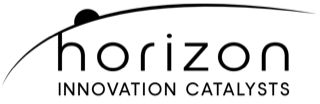 Horizon-ic