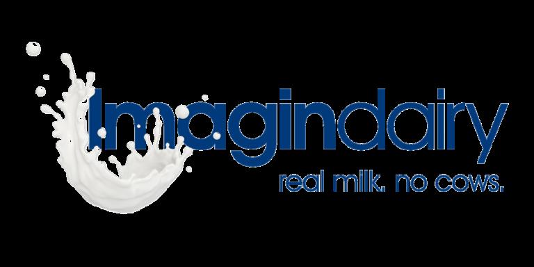 imagindairy logo